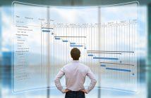 De 3 grootste valkuilen voor een beginnend projectleider