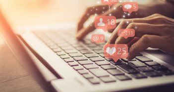 Waarom je in 2021 niet zonder online marketing kunt