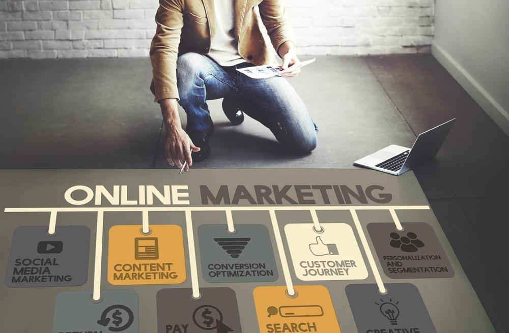 Waarom-je-juist-nu-voor-online-marketing-kiest