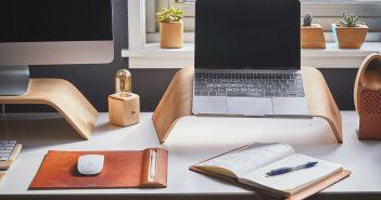 Tips om zo goed mogelijk op afstand te kunnen werken